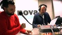Les Ghetto Lovers présentent Bernard Lavilliers Le Bel : les mecs de Villiers Le Bel reprennent Bernard Lavilliers | Les 30 Glorieuses