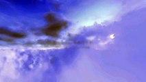 The Promised Neverland - 約束のネバーランド