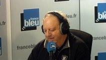 PSG - La tristesse de Stéphane Bitton face à l'affaire du fichage ethnique  : Regardez son édito (09/11/2018)