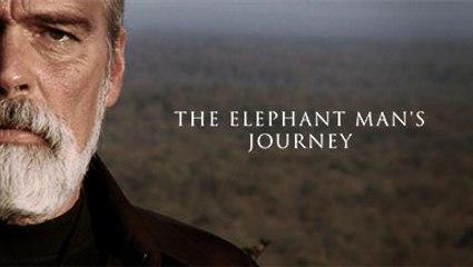 Elephant Man's Journey
