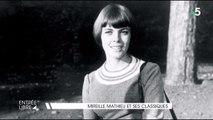 Mireille Mathieu et ses classiques