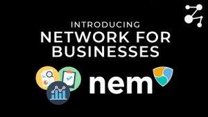 What's So Special About NEM? | Blockchain Central