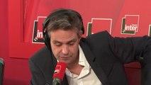 Les sorties médiatiques d'Emmanuel Macron - La Chronique de Bruno Donnet