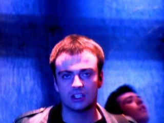 Catherine Wheel - I Want To Touch You