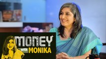 Money with Monika: Monika Halan on how to calculate the returns from your realty investment