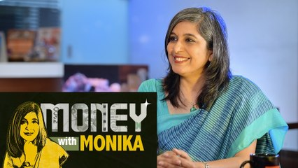 Monika Halan on how to calculate the returns from your realty investment