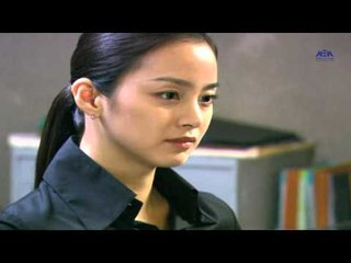 Episode 2 – IRIS  Series    الحلقة الثانية - مسلسل أيريس