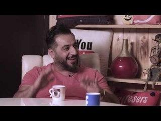 برنامج #ليش / رزاق احمد وسولاف - ضيف الحلقة الفنان (هيبت البدر)