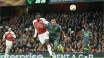 Arsenal & Chelsea Advance In Europa League