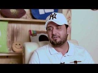 برنامج #ليش / رزاق احمد و سولاف ضيف الحلقة الفنان ( علي الحميد )