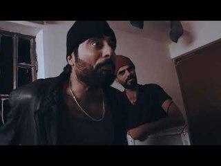 برنامج #ليش / رزاق احمد وسولاف - ضيف الحلقة الفنان ( ليث كمال )
