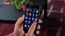 SIKURPhone : un Sony Xperia ultra sécurisé