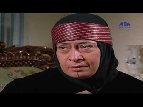 Episode 15 – El Mansiaa  Series   الحلقة  الخامسة عشر - مسلسل المنسية