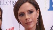 Victoria Beckham nicht zur Spice Girls Reunion eingeladen