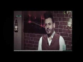 علي نجم يفارك حبيبته ومايتزوجها بسبب الضروف المادية