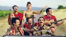 """GRAND BAZAR LIVE : Le grand Bazar : Festival musique """"le Tour du Pays d'Aix """""""
