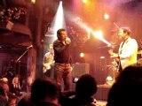 Matchbox - Rockabilly Rebel - 28-12-07