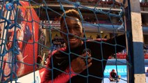 No Comment Handball - le zapping de la semaine EP.14
