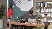 Kẻ Thù Ngọt Ngào  Tập 43  Lồng Tiếng  Thuyết Minh  - Phim Hàn Quốc - Choi Ja-hye, Jang Jung-hee, Kim Hee-jung, Lee Bo Hee, Lee Jae-woo, Park Eun Hye, Park Tae-in, Yoo Gun