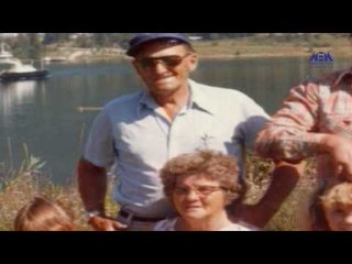 Episode 08–Men Malafat El Kada Program   الحلقة الثامنة  - برنامج من ملفات القضاء