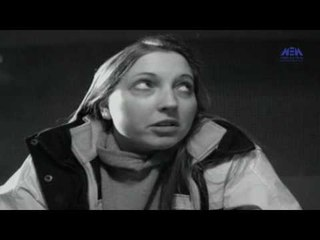 Episode 05–Men Malafat El Kada Program   الحلقة الخامسة (دم بارد) - برنامج من ملفات القضاء