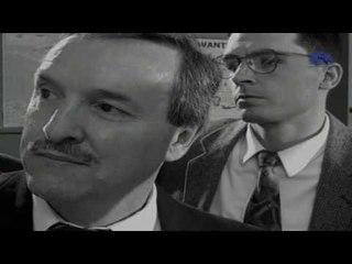 Episode 06–Men Malafat El Kada Program   الحلقة السادسة (خسارة مساوية) - برنامج من ملفات القضاء