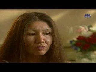Episode 15–Men Malafat El Kada Program   الحلقة الخامسة عشر   - برنامج من ملفات القضاء