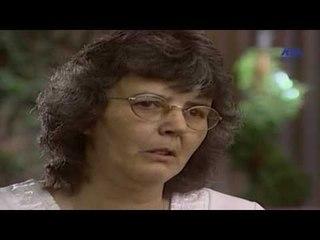 Episode 18–Men Malafat El Kada Program   الحلقة الثامنة عشر   - برنامج من ملفات القضاء