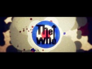 The Who - Tattoo