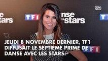 Jean-Pierre Pernaut de retour au 13H de TF1, Iris Mittenaere prend la défense de Karine Ferri : toute l'actu du 9 novembre
