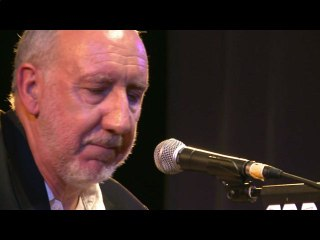 Pete Townshend - The Acid Queen