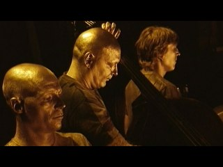 Esbjorn Svensson Trio - Goldwrap