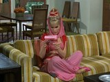 I Dream of Jeannie - S5 E22 Eternally Yours, Jeannie