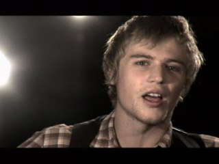 Johnny Flynn - Leftovers