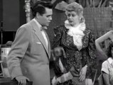I Love Lucy S01E03 - The Diet