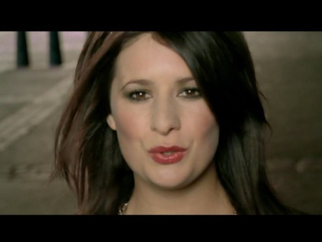 Kate Walsh - Your Song