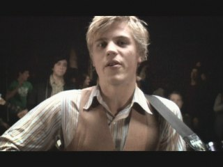 Johnny Flynn - Tickle Me Pink