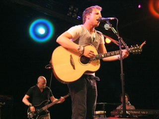 James Morrison - Songs From Me, Clips For You  #5