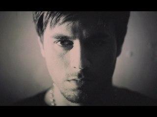 Enrique Iglesias - Dirty Dancer