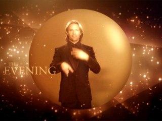Eric Whitacre - Sleep