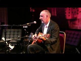 Pete Townshend - Corrina Corrina