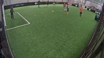 Equipe 1 Vs Equipe 2 - 09/11/18 20:31 - Loisir Paris 13e (LeFive) - Paris 13e (LeFive) Soccer Park