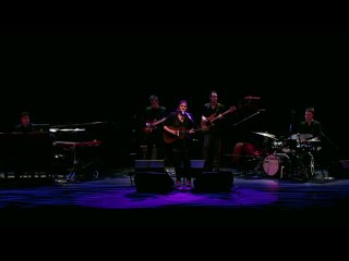 Madeleine Peyroux - The Things I've Seen Today