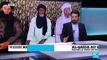 Décryptage _ Al-Qaïda appelle les Peuls au jihad
