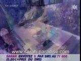 ♪ LA PREMIERE FOIS QUE TU LA VUE CETAIT A LA NOUVELLE STAR 3 ♪