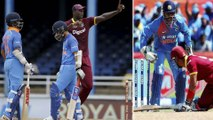 India vs west indies 2018,T20I : Who will win the India vs West Indies 3rd T20 Match? | Oneindia