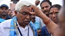 Telangana Elections 2018 : కాంగ్రెస్ గుర్తుపైనే కోదండరాం పార్టీ అభ్యర్థులు పోటీ..?| Oneindia Telugu