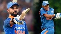 Women's T20 World Cup: Harmanpreet Kaur का वो Record जिसके लिए तरस रहे है Virat Kohli   वनइंडिया