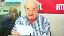 """Carburants : """"Je suis à vos côtés"""", assure Pierre Perret aux Gilets Jaunes"""