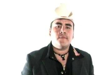 El Trono De México - Se Fue